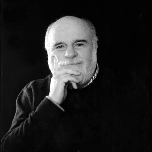 Marco Migliardi