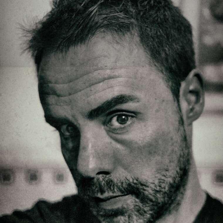 Diego Leder