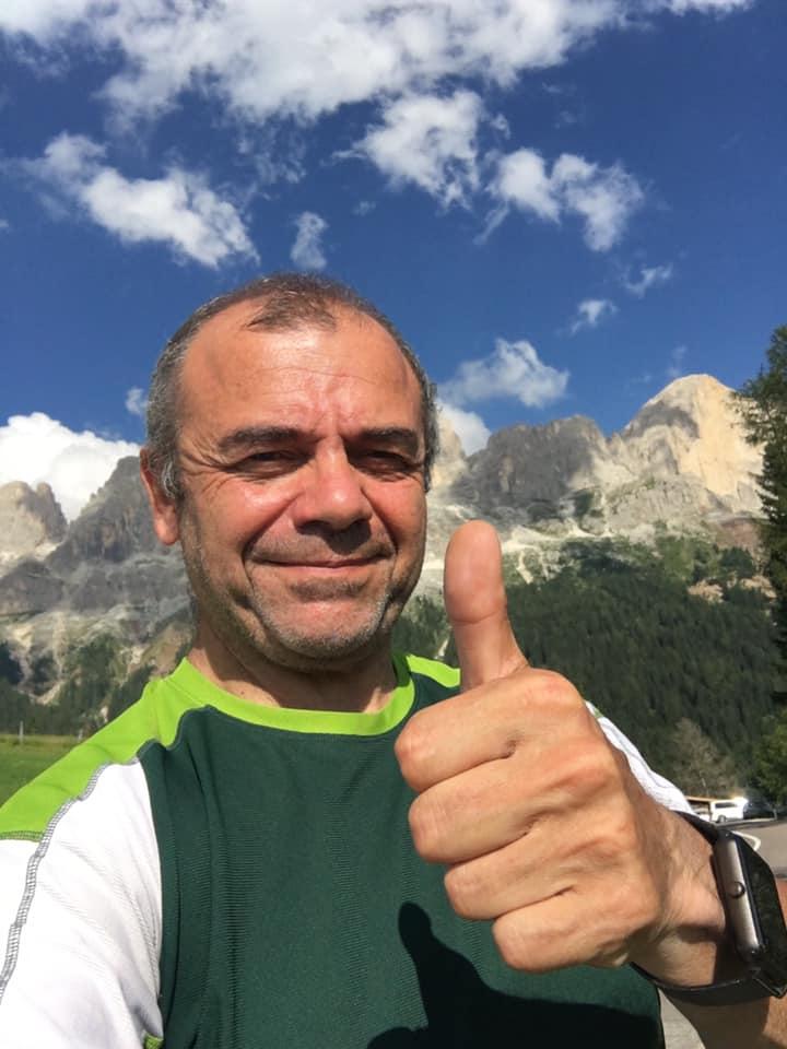 Stefano Maioglio
