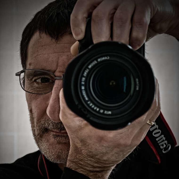 Massimo Beretta