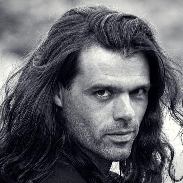 Davide Azzetti
